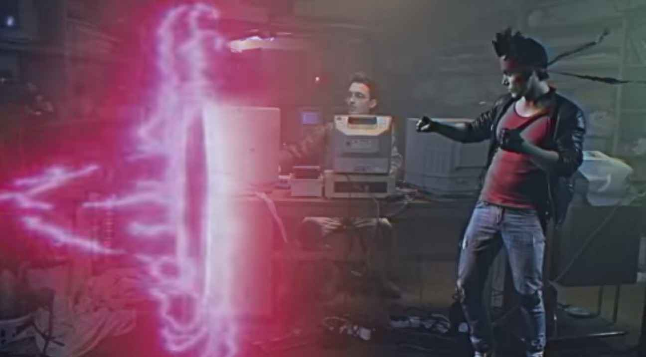 2048x1536-fit_extrait-film-kung-fury