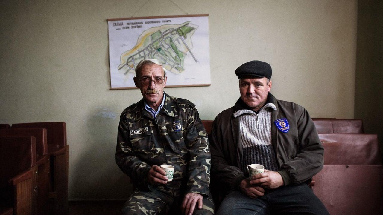 ukrainian sheriffs1