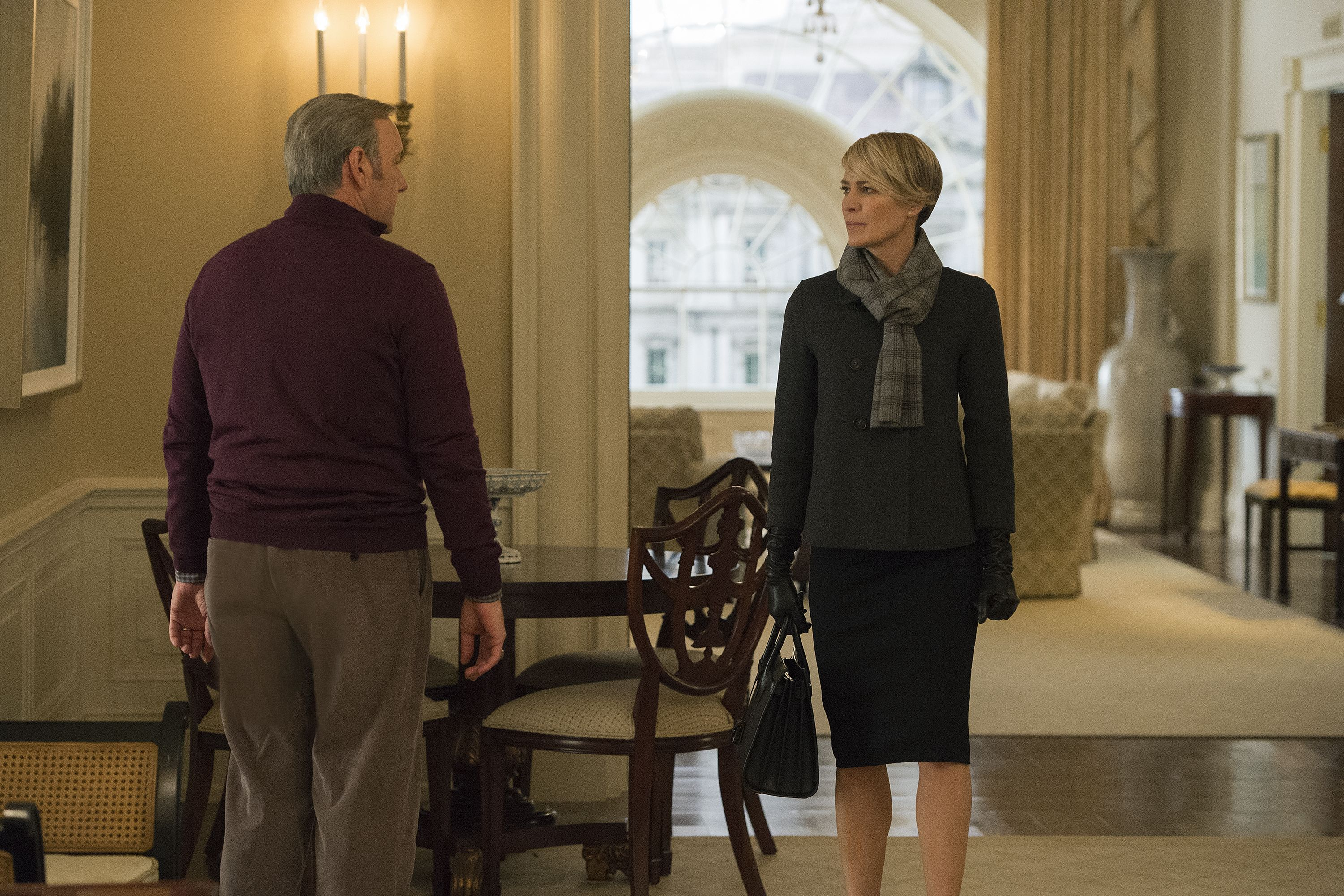 House-of-Cards-Frank-Claire