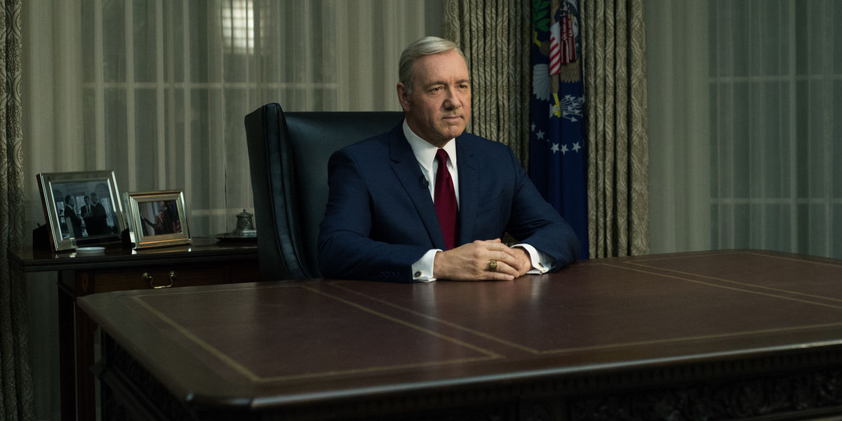 Kevin-Spacey-in-House-of-Cards-Season-4