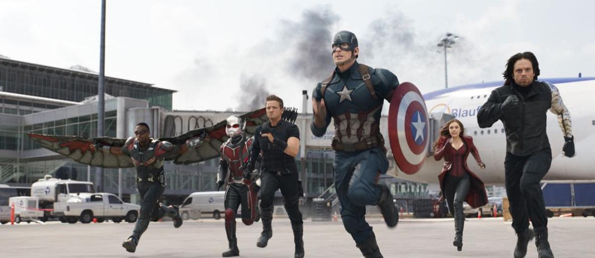 captain-america-civil-war-airport
