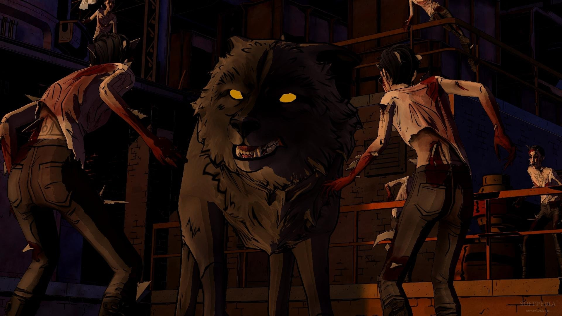 wolf among us episode 5 screen
