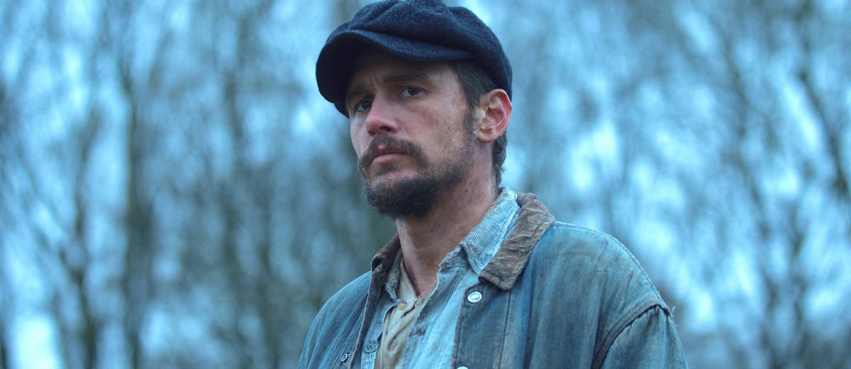 trailer-InDubiousBattle-film-james-franco-avec-Nat-Wolff-ed-harris-selena-gomez