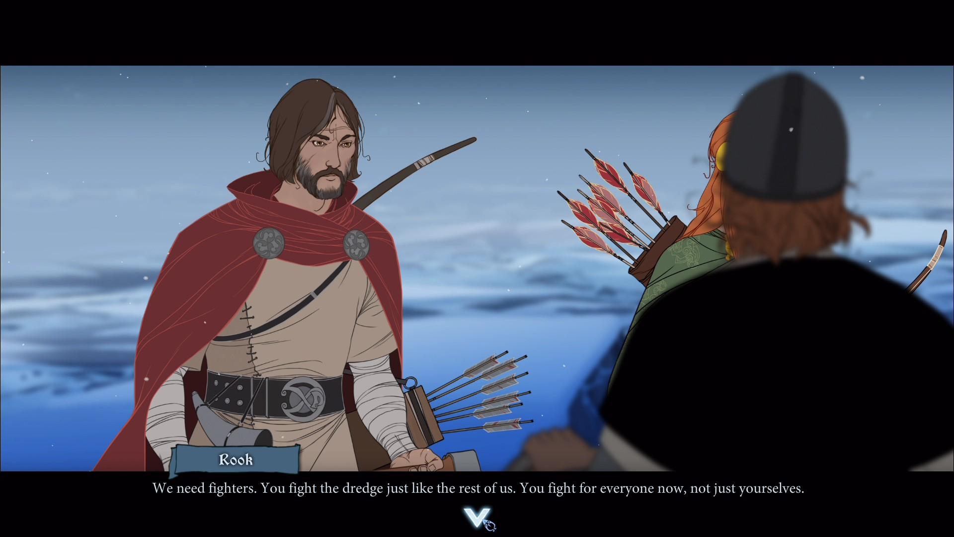 the-banner-saga-image-screenshot-3