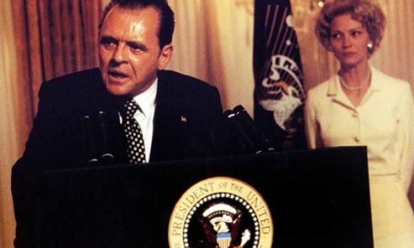 Nixon-02