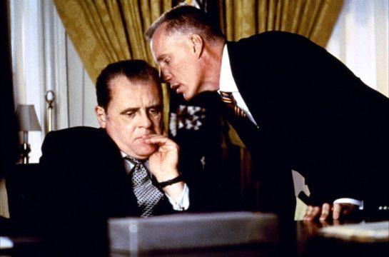 Nixon 4