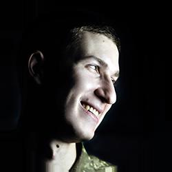 Алекс Малишенко