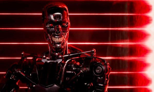 Luchshie-filmyi-v-retsenziyah-Terminator-Genezis-Terminator-Genisys-2015-2