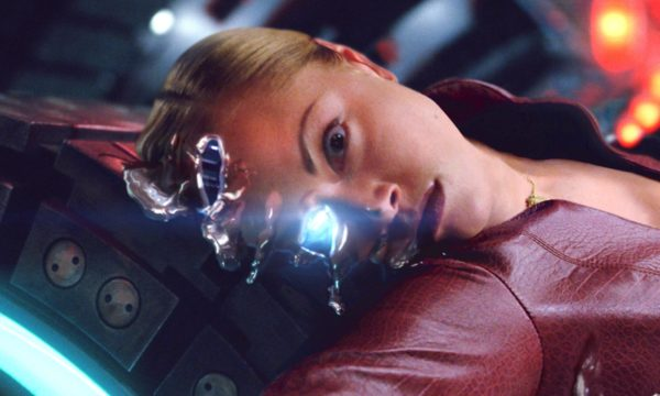still-of-kristanna-loken-in-terminator-3-rise-of-the-machines-2003-large-picture
