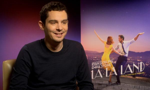 damien_chazelle_la_la_land_film_interview