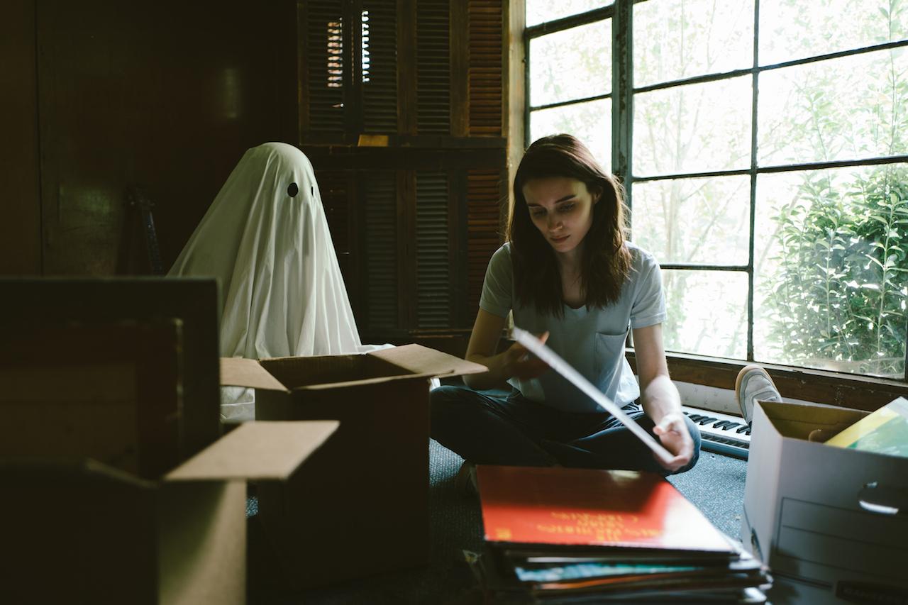 """Результат пошуку зображень за запитом """"будинок з привидами"""""""