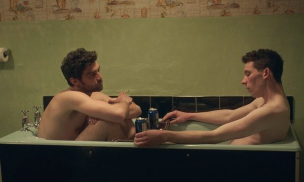 god's-own-country-2017-004-alec-secareanu-josh-o-connor-bath_0