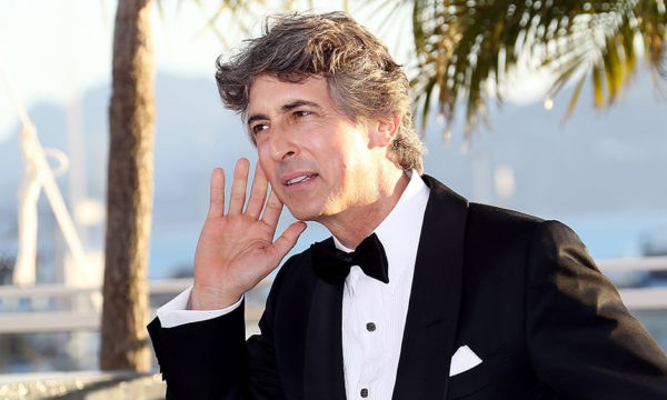 alexander-payne-the-judges-will