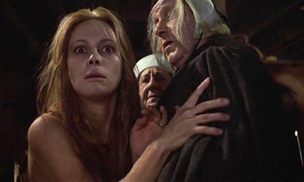 Macbeth, 1971