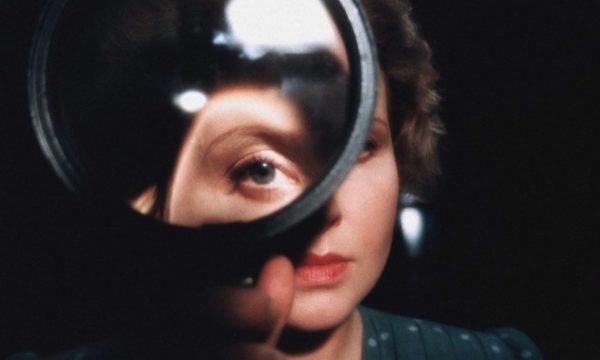 Молох, 1999