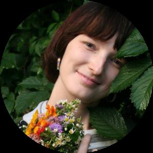 Ірина Невінчана
