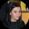 Наталія Іванческул
