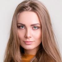 Роксана Рублевська