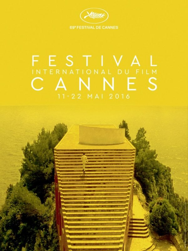 69th-Cannes-film-festival-poster
