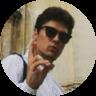 Тарас Співак