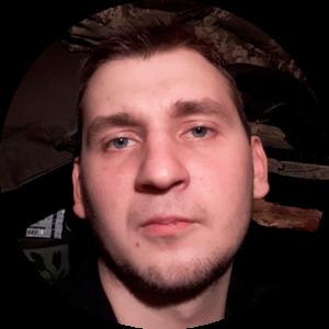 Дмитро Вініченко