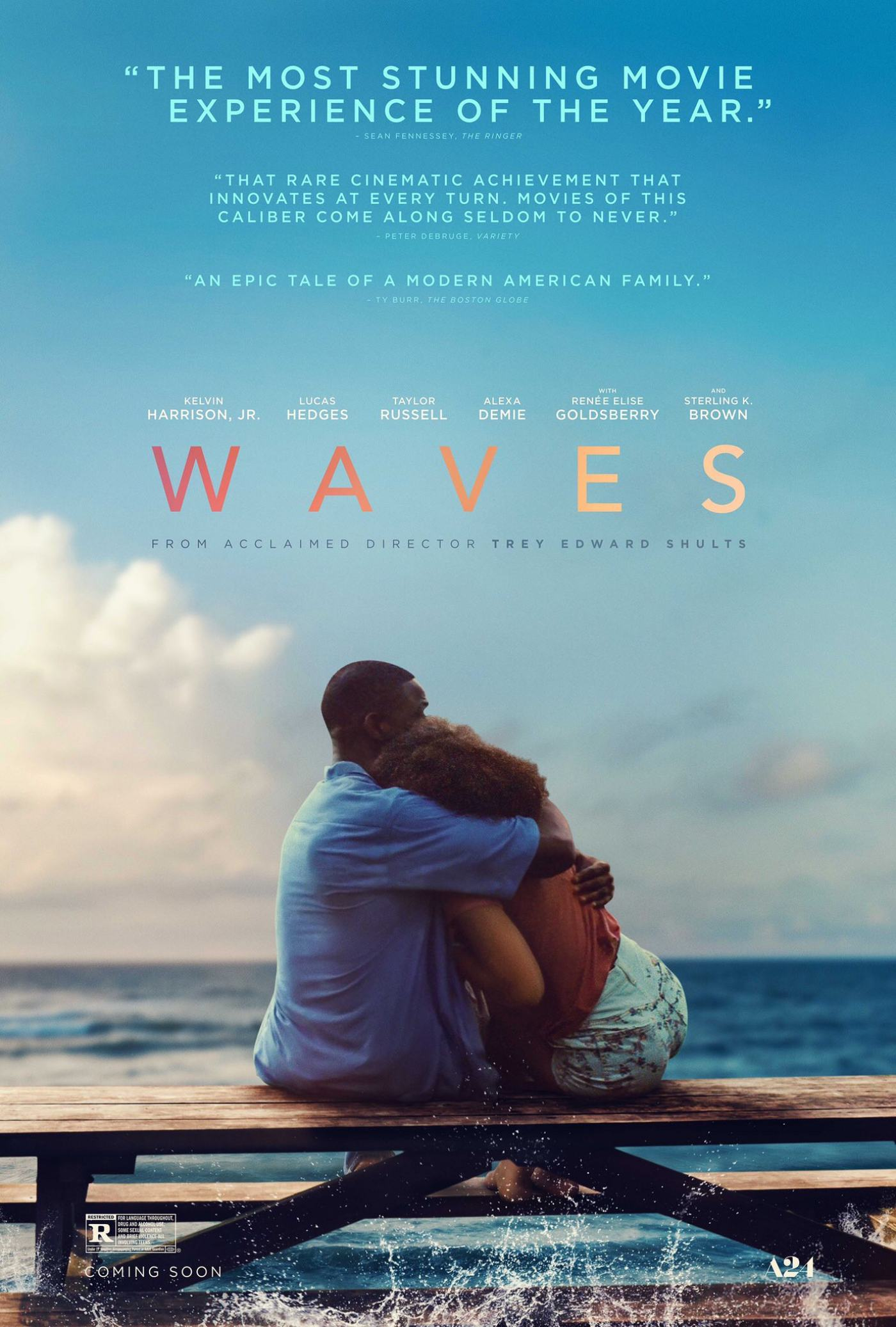 waves-poster