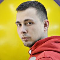 Антоній Ходоровський